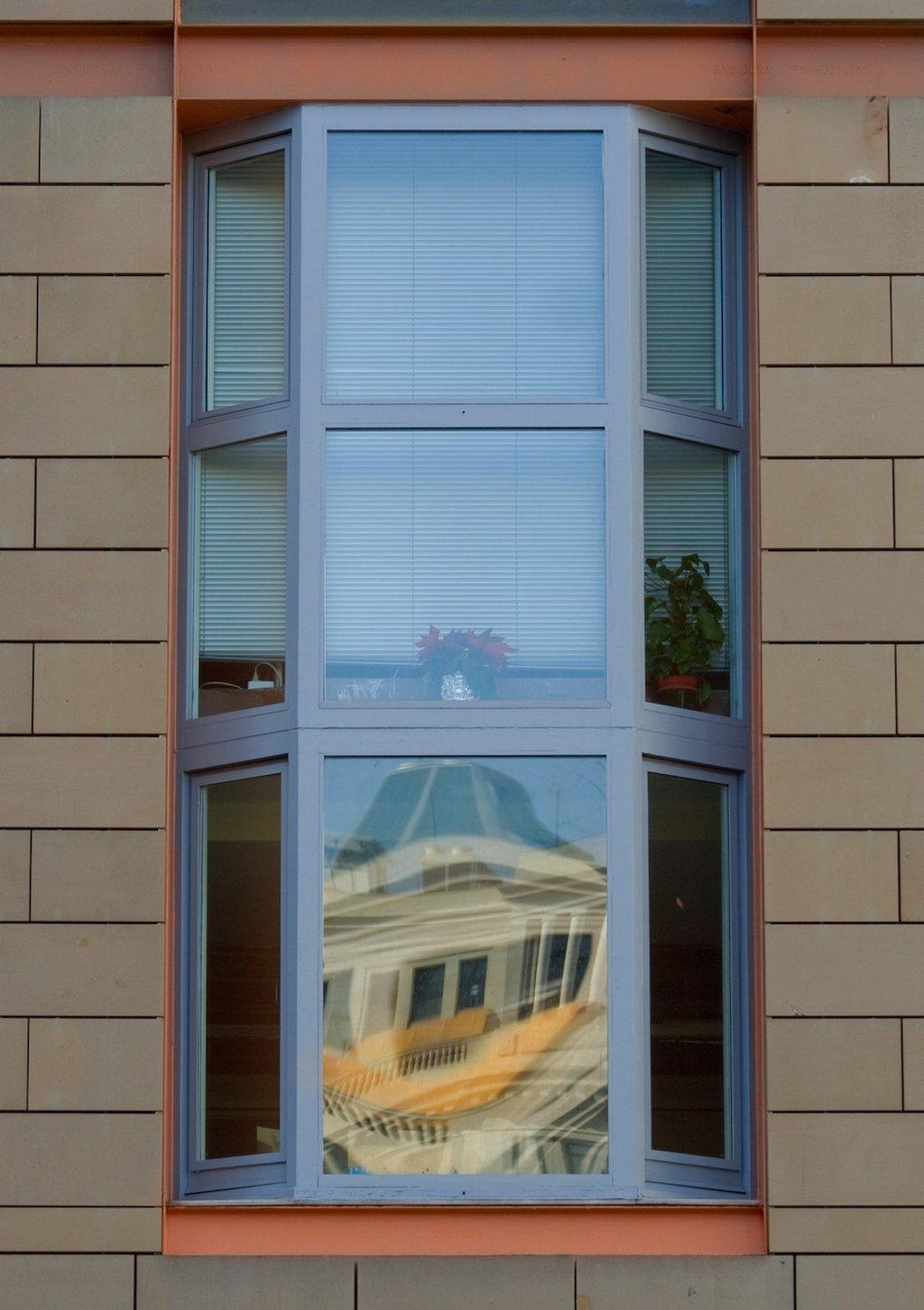 ventanaazul